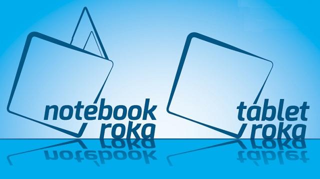 3a61b867cd Notebook roka 2017 – hlasujte už teraz!