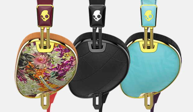 Skullcandy Women