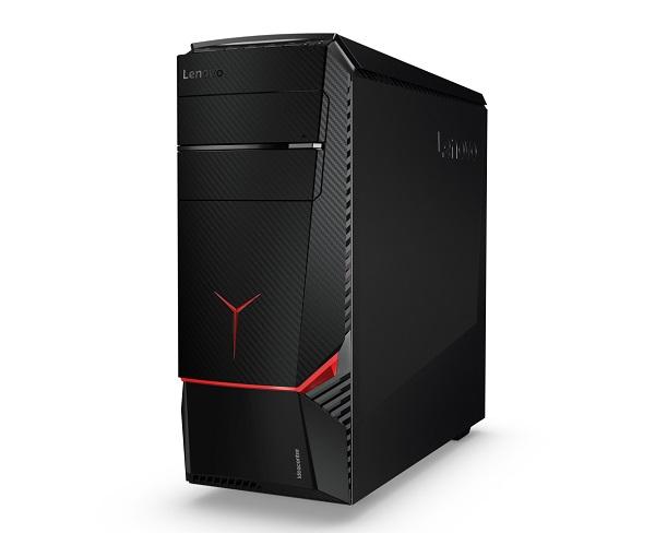 Lenovo predstavuje prvý herný počítač s Nvidia GeForce GTX 1080 ... 5c17684932d