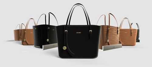 Leoth Tote