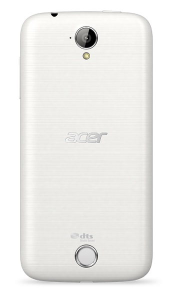 Acer, smartfón, Android, Wifi, Bluetooth, LTE, 4G, Liquid, Liquid Z630, Z630, Liquid Z530, Z530, Liquid Z330, Z330, technológie, novinky