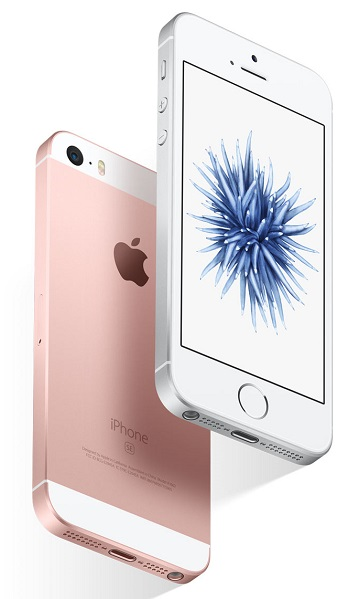 Apple, smartfón, iPhone SE, A9, M9, Retina Flash, iSight, Wifi, 4K, Apple Pay, Live Photos, technológie, novinky, technologické novinky, inovácie, recenzie, prvé dojmy