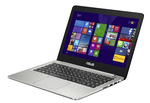 K501, K401, ASUS, Notebook, Core i7, Intel, NVIDIA, GeForce GTX 950, LED, technológie