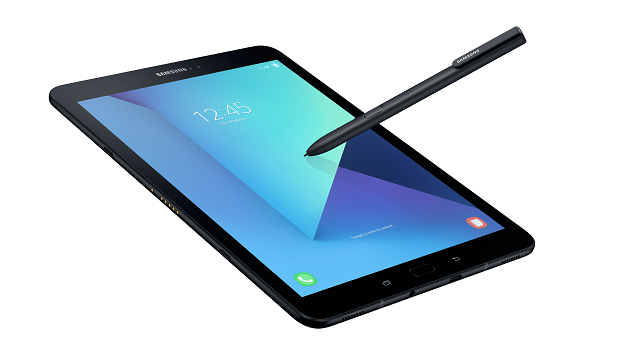 Tablet Samsung Galaxy S3 s perom S Pen
